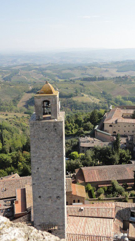 treasues-of-tuscany (14)