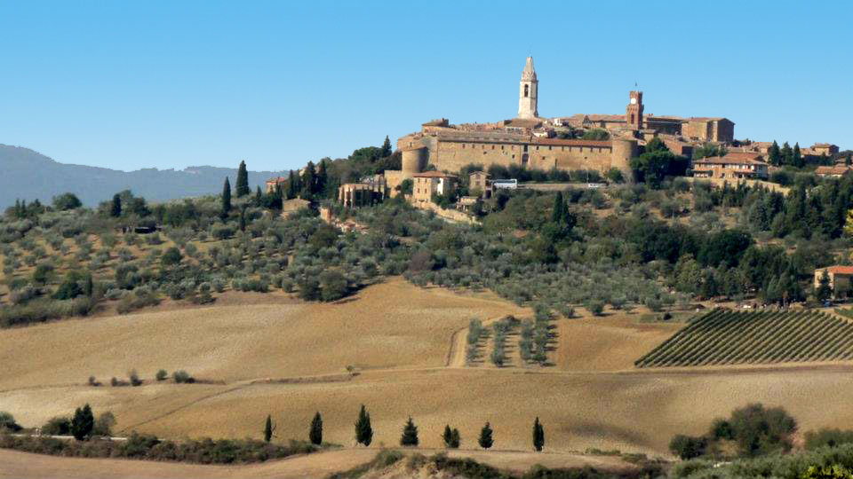 treasues-of-tuscany-(15)