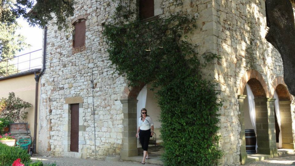 treasues-of-tuscany (4)