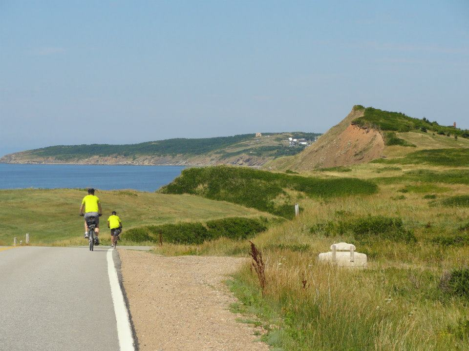 cycling-the-cabot-trail (14)