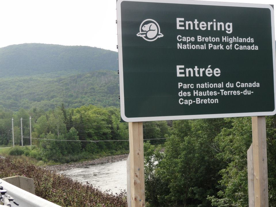cycling-the-cabot-trail (2)