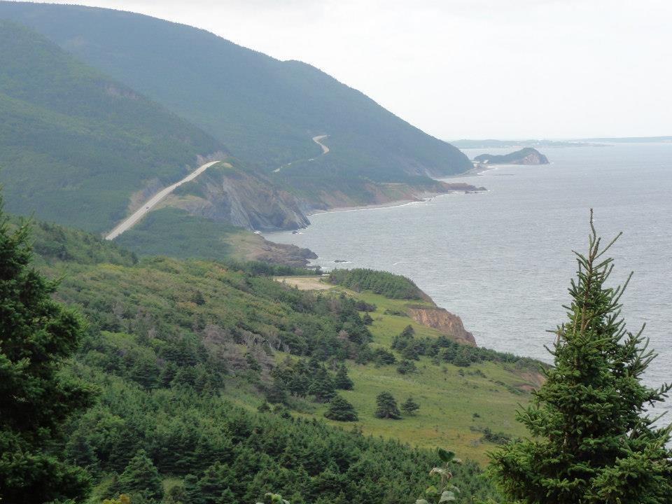 cycling-the-cabot-trail (5)