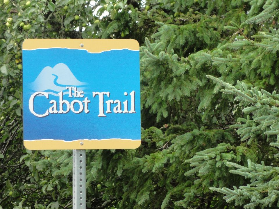 cycling-the-cabot-trail (9)