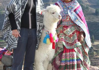 she-journeys-peru (5)