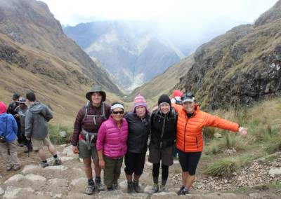 she-journeys-peru (9)